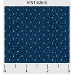 VINT 626B