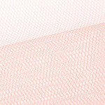 №12-1706 розовый бэби