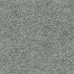 SRKF-13937-12 GREY