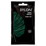 09 т-зеленый (dark green)