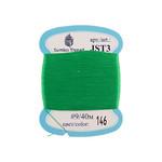 №146 ярко-зеленый