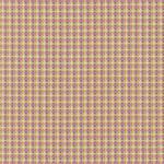 БС-15 клетка яр.желтый/бирюзовый