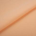 5 персиковый