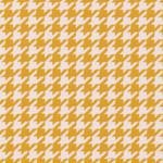 БС-13 гусиная лапка ярко-желтый