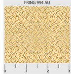 FRIN994 AU