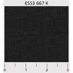 ESS3 667 K