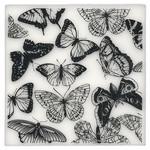 02 Бабочки(фон)