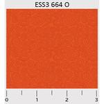 ESS3 664 O