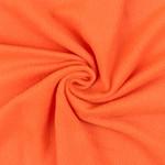 №148 т.оранжевый