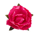 14 Молодая вишня (т.розовый)