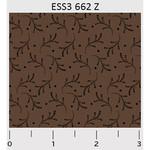 ESS3 662 Z