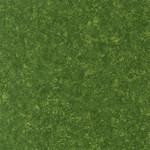 SRK-14445-7 GREEN