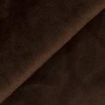 17 т.коричневый