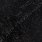 черный/black