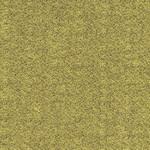 SRKF-13937-141 SAFFRON