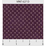VINT 627D