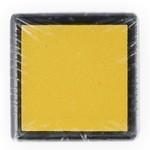 093 желтый