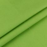 15-0343 тм.салатовый