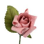 09 Дымчатая роза (т.розовый)