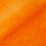 08 оранжевый