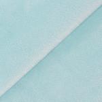 03 бирюзовый/saltwater
