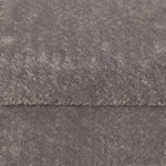 серый/silver