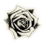 01 Роза