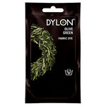 34 оливковый (olive green)