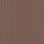 БС-11 кр.горох коричневый