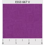 ESS3 667 V