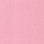 15 Сладкая вата (св.розовый)