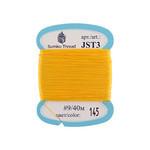 №145 желтый