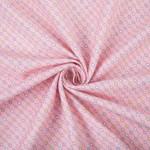 МС-14 розовый