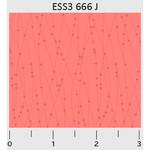 ESS3 666 J