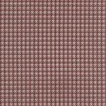БС-09 клетка коричневый