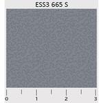 ESS3 665 S