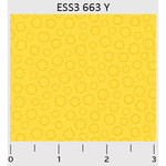 ESS3 663 Y