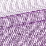 №19-3542 фиолетовый