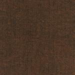 SRKF-13936-168 CINNAMON