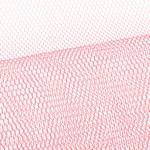 №16-1731 розовый барби