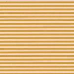 БС-16 полоска ярко-желтый