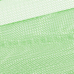 №16-6339 зеленый