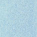 SRK-14445-289 LT.BLUE