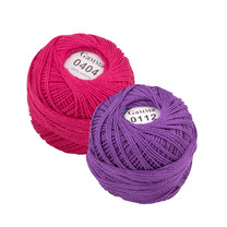 купить пряжу для вязания недорого в интернет магазине