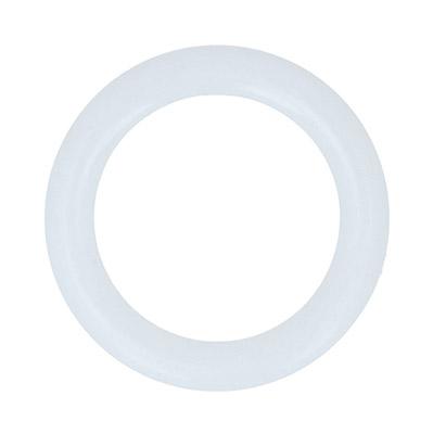 для вязания Gamma кольца для вязания Rkr 25 D 25 мм 15 шт в чехле
