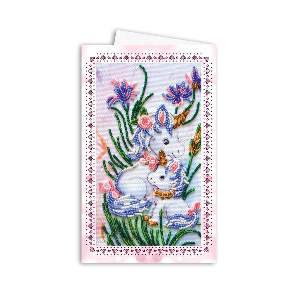 магазин леонардо открытки