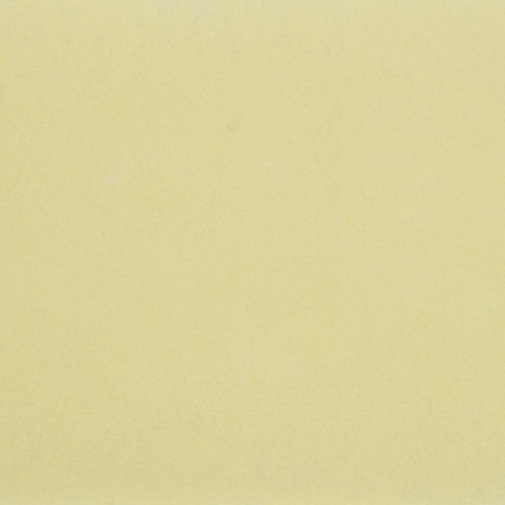 Фетр 'BLITZ' FKH10-20/30 декоративный 20 см х 30 см ± 0.2 см 5 шт