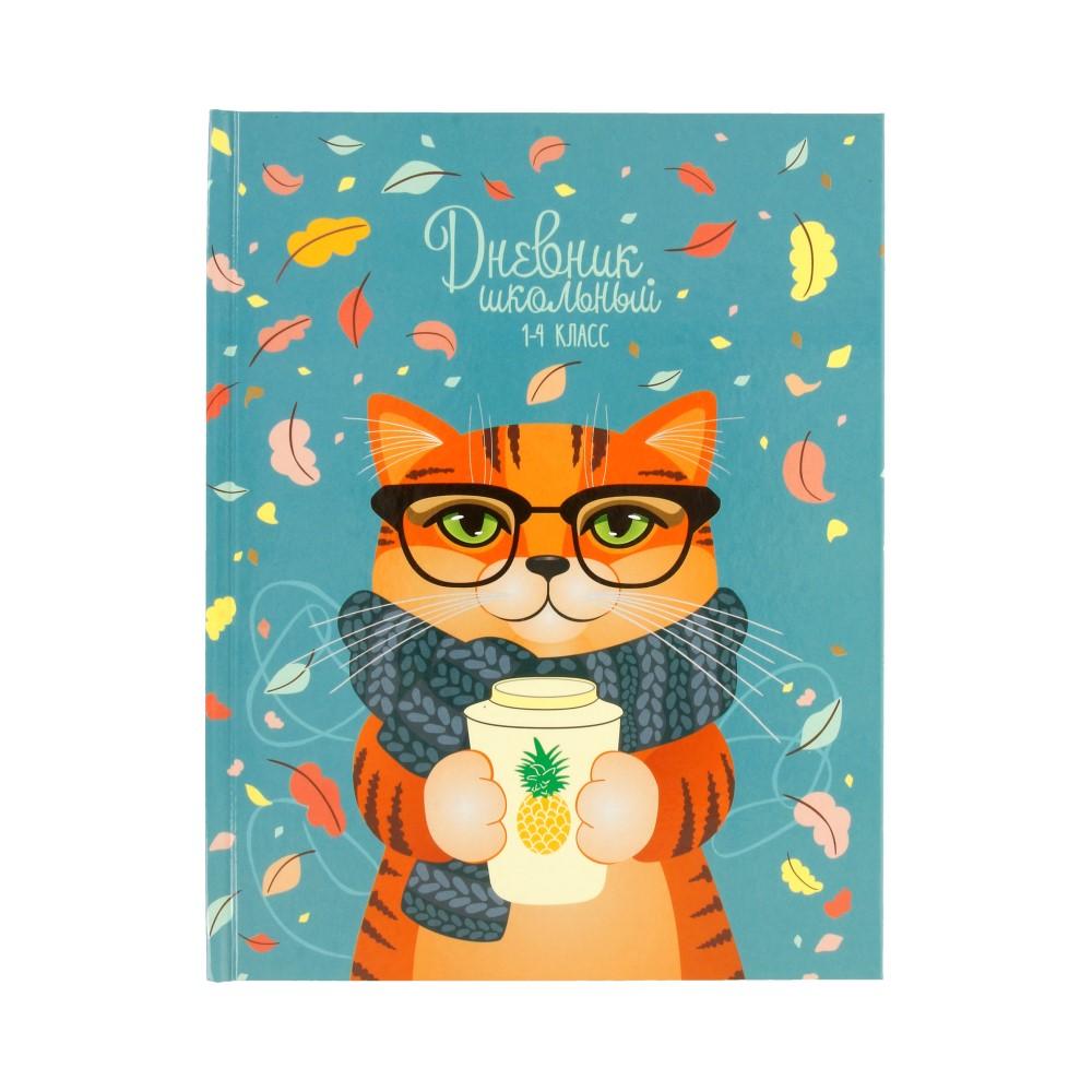 художественных, картинки для блокнотов коты образом, сегодня