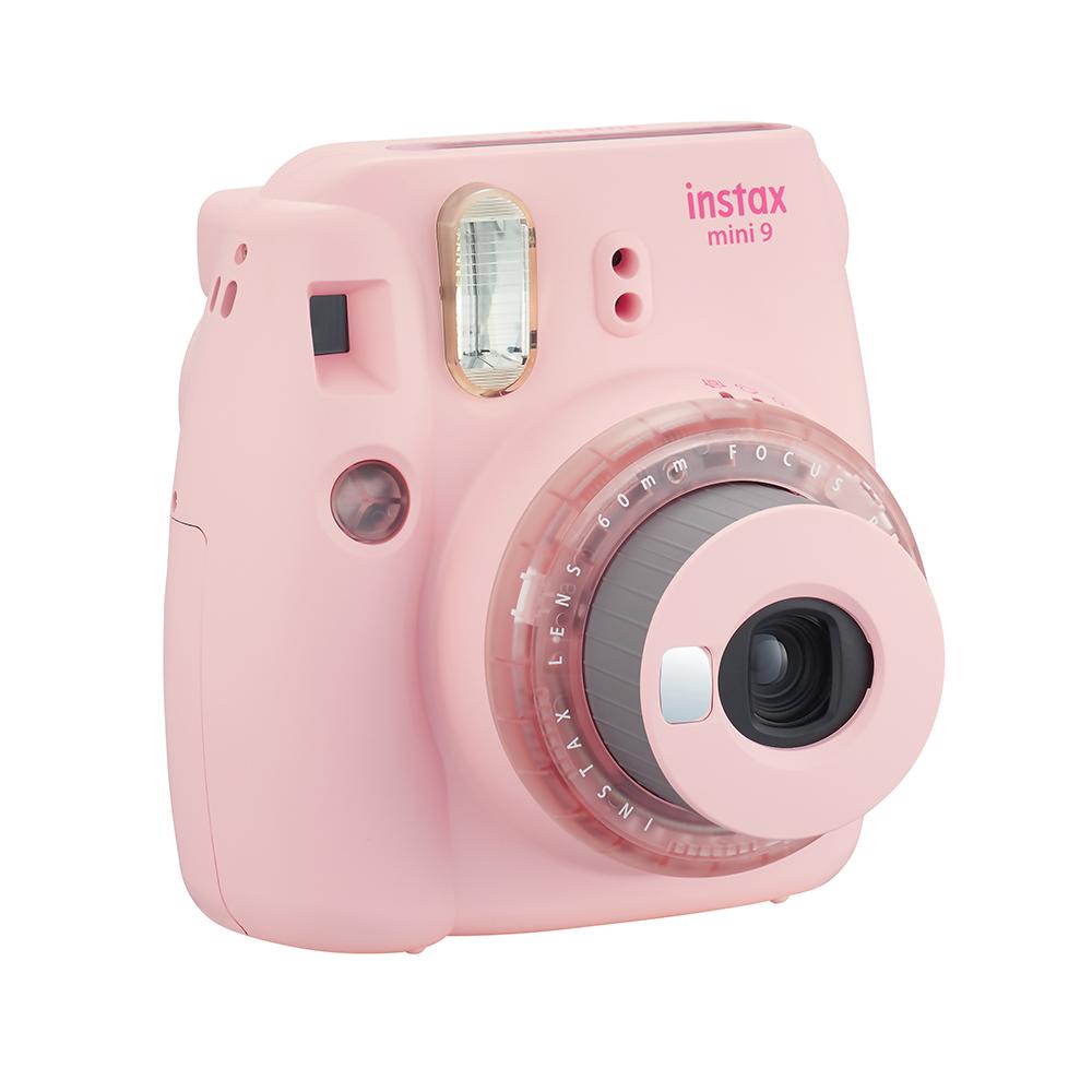 фотоаппарат мгновенной печати сколько стоит пленка можете