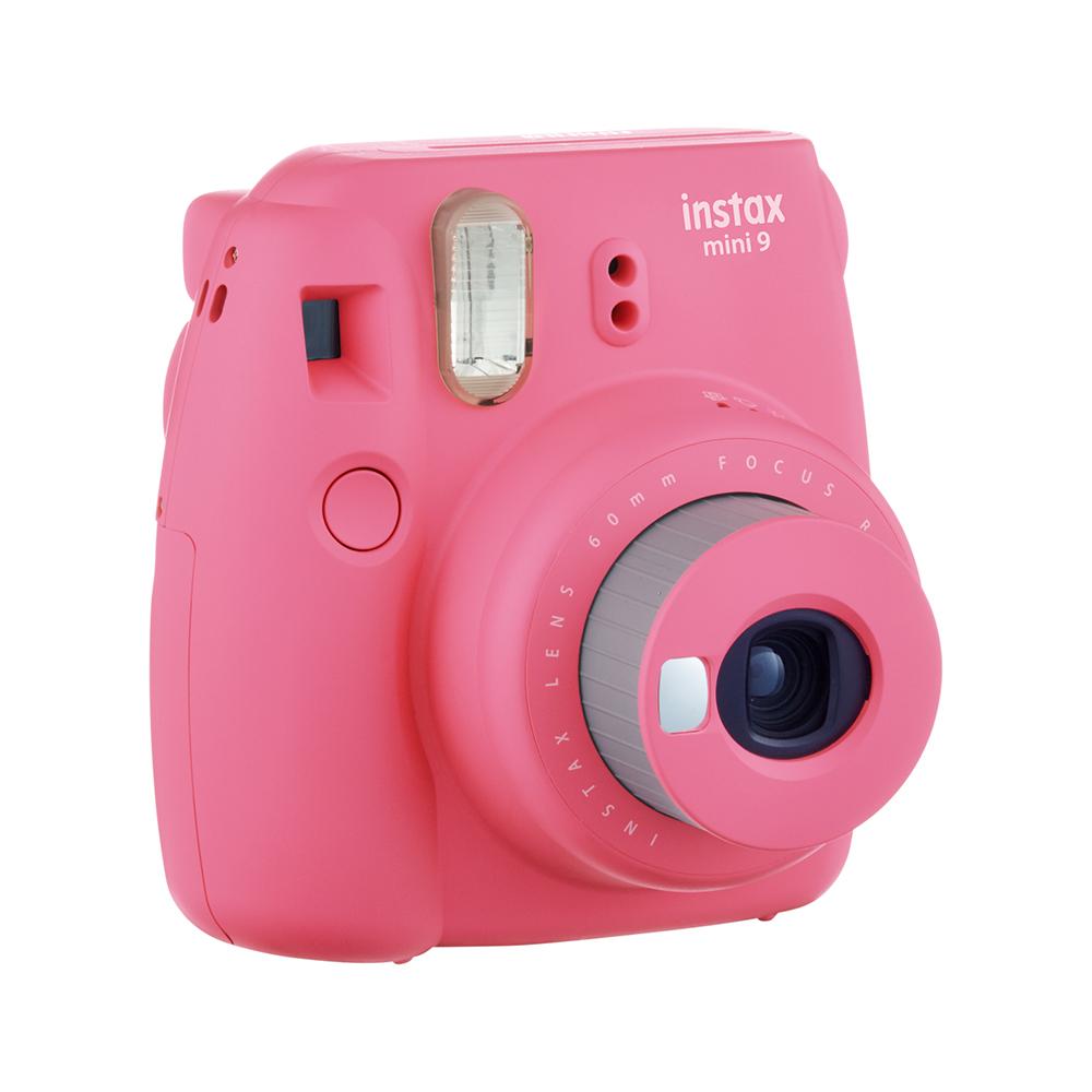 породы выбирают бумага для фотоаппарата мгновенной печати термосах способ